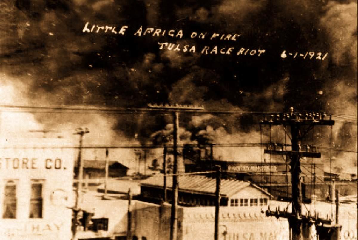 062020-37-History-Tulsa-Race-Massacre