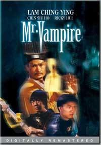 MrVampire.jpg