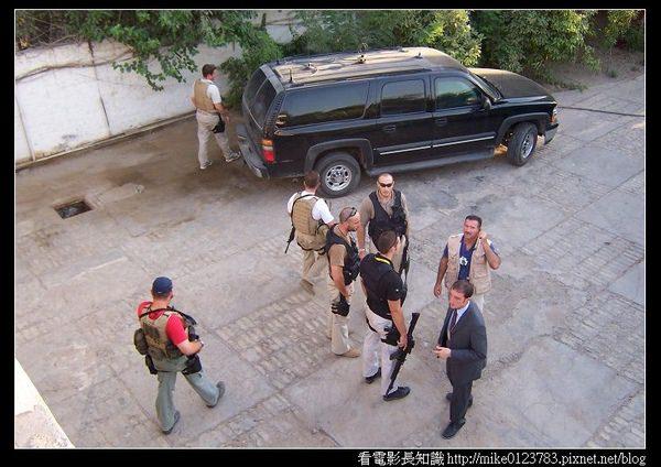 nEO_IMG_Republican_Palace%2C_Baghdad.jpg