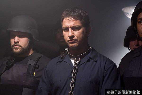 Law-Abiding-Citizen-03-Gerard-Butler