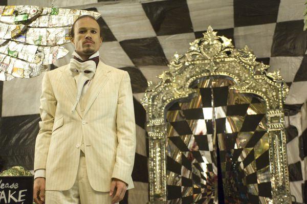 Heath Ledger as Tony_(LD).jpg