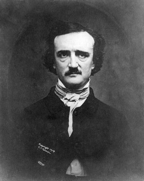 479px-Edgar_Allan_Poe_2