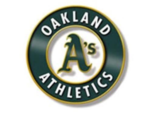 oakland_athletics_logo_new_lg.jpg