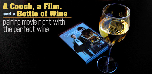 FilmWine_Feature.jpg