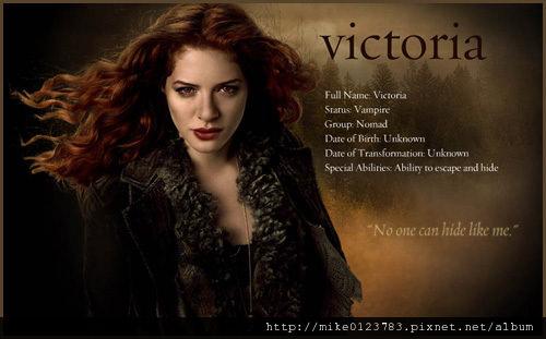 victoria-bio-900