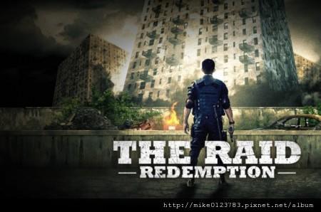 The-Raid-Redemption-574x381-e1332296252511