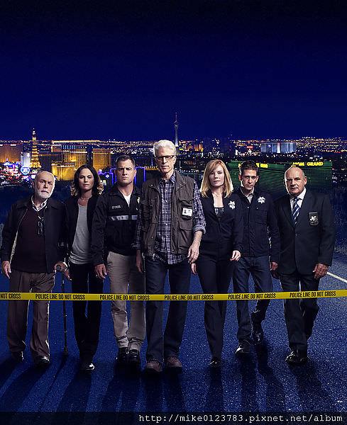 CSI-cast1201i.jpg