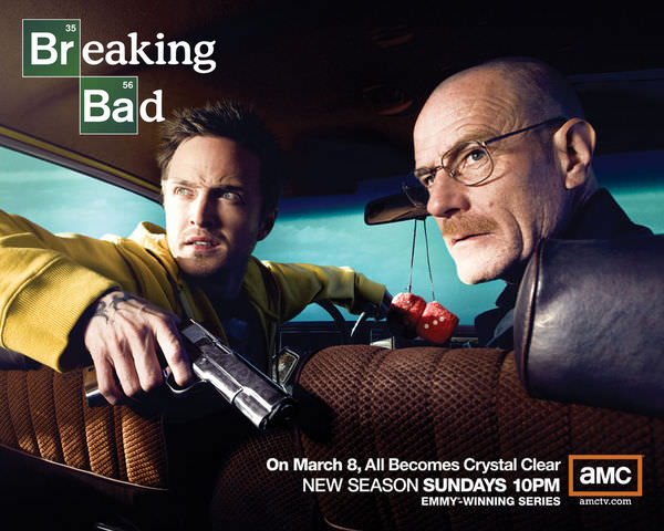 tv_breaking_bad05.jpg