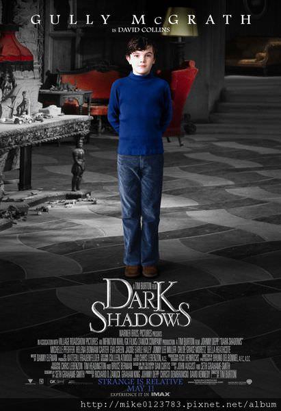 dark_shadows_ver15_xlg