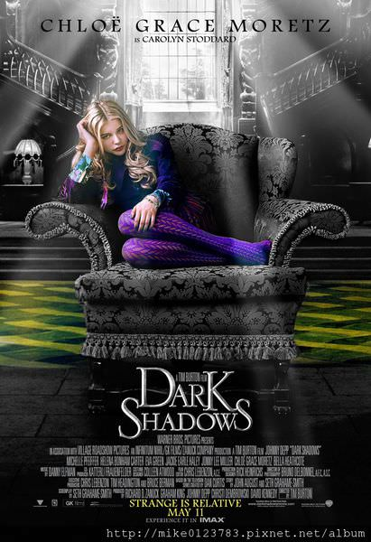dark_shadows_ver14_xlg