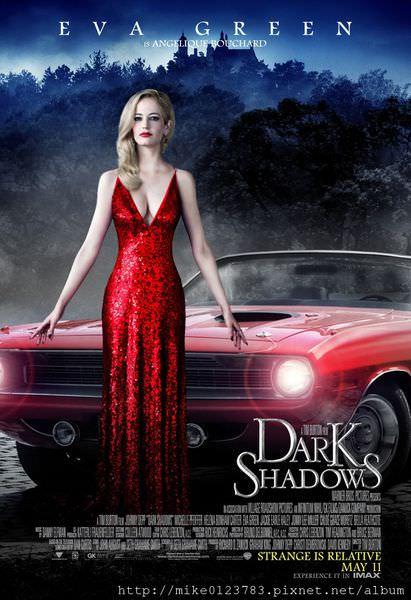 dark_shadows_ver12_xlg
