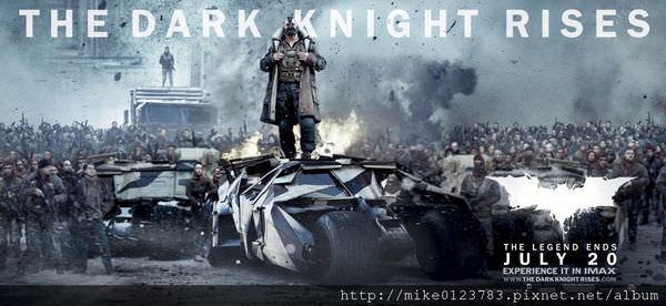 darkknightrisesbannerlarge3