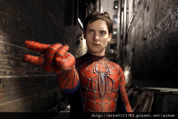 Spiderman_2_movie_image_tobey_maguire_1_