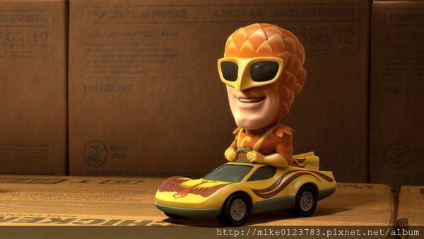 Toy-Story-Small-Fry-Condorman