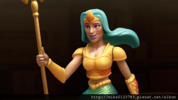Toy-Story-Small-Fry-Neptuna