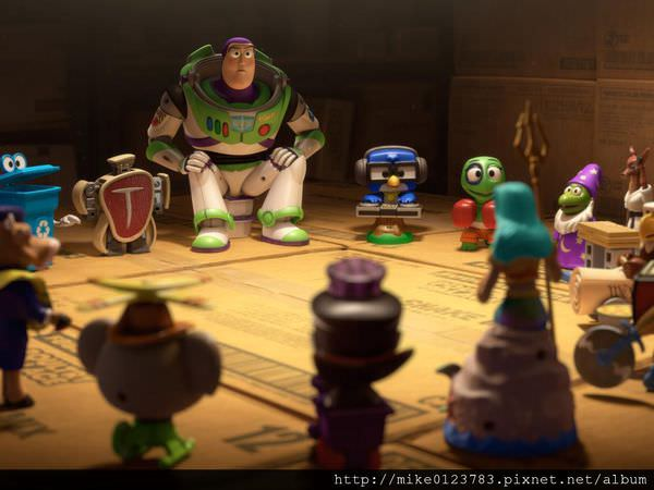Toy-Story-Small-Fry-Image-2