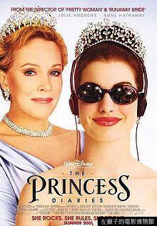 220px-Princess_diaries_ver1