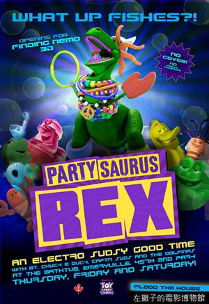 Partysaurus_Rex_poster
