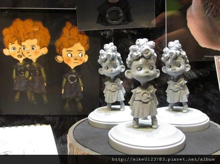 Brave-Disney-World-Art-Image-6