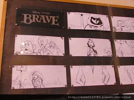 Brave-Disney-World-Art-Image-15