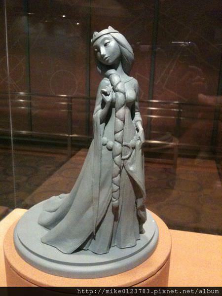 Brave-Disney-World-Art-Image-4