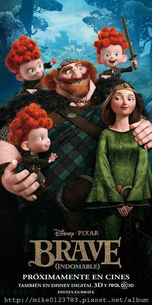 Brave-Poster-Meridas-Family (1)