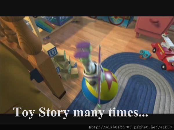 Pixar Easter Eggs[22-01-25]