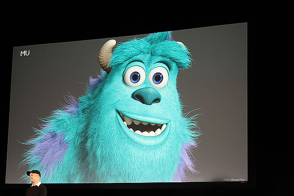 D23-2011-Monsters-University-Art-17.jpg