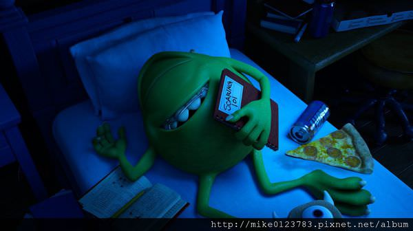 Monsters-University-Mike-Sleeping-1024x573