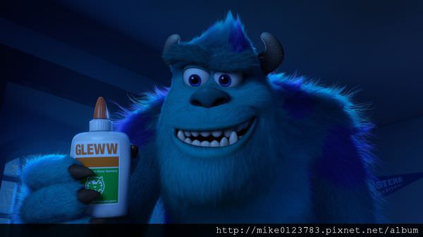Monsters-University-Sulley-1024x573