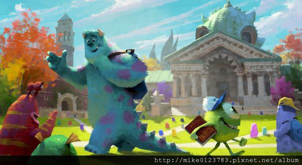 Monsters-University-Campus-1024x559