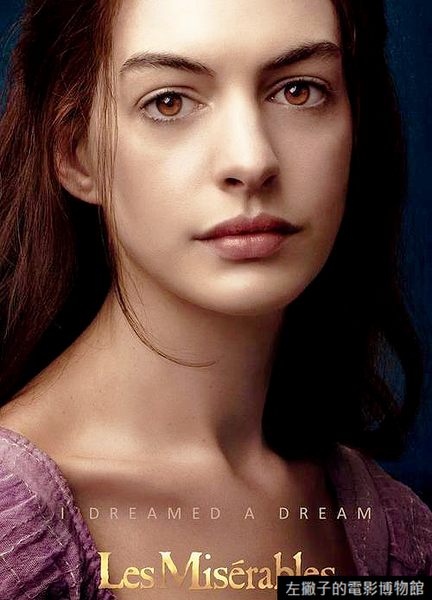 les-miserables-poster-with-anne-hathaway