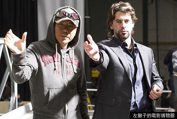 last-stand-kim-jee-woon-eduardo-noriega