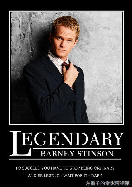 Barney-Stinson-barney-stinson-15066651-842-1191