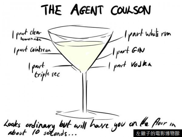 Avenger-Cocktails-Coulson-600x450
