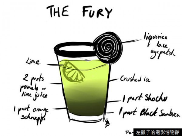 Avenger-Cocktails-Fury-600x450