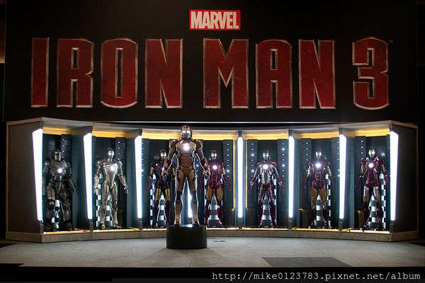 iron-man-3-armour
