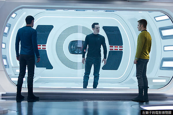 star-trek-cumberbatch