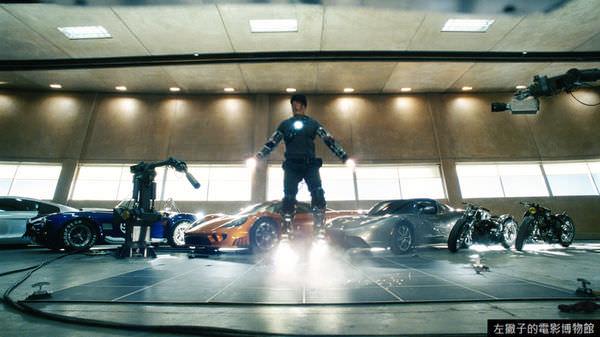Iron_Man_Super_Bowl