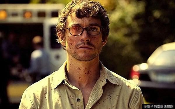 Hannibal (1)