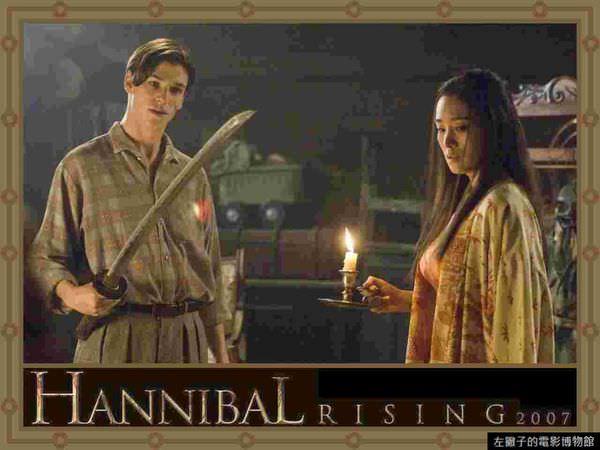 Hannibal_Rising_wallpaper_1280_132700