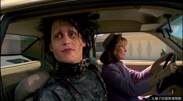 Edward-Scissorhands-edward-scissorhands-16774399-600-331