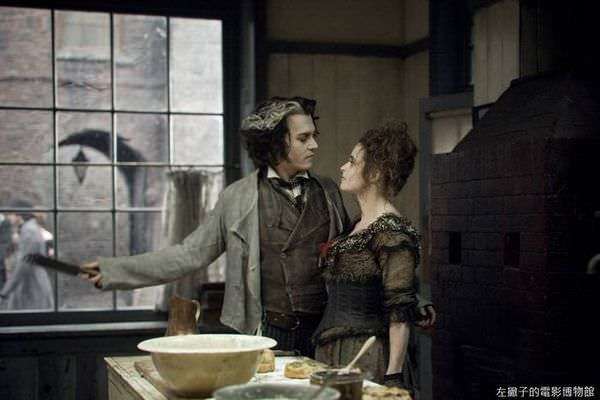 sweeneytoddpic