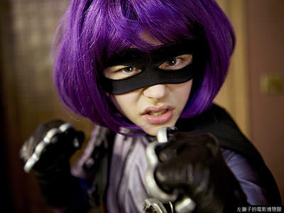 kick-ass-moretz_400