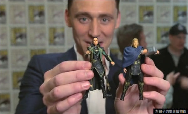 hiddleston-thor2