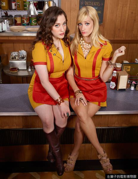 2-broke-girls-kat-dennings-35612961-595-770