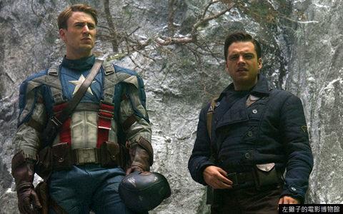 captain-america-the-first-avenger-bucky_480b_1334697773