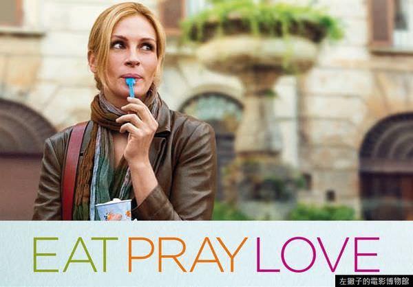eat-pray-love-movie