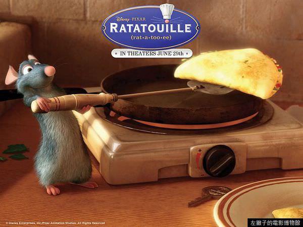 Ratatouille_Wallpaper_12
