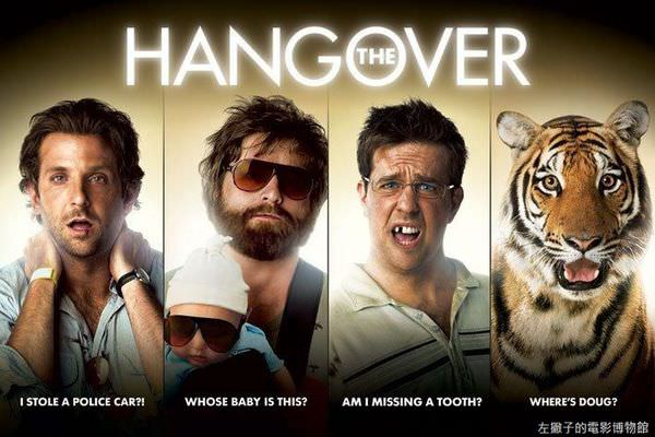 pp32366-the-hangover-poster-strips
